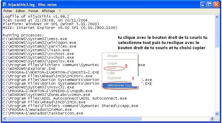 le fichier usbvm31b.sys